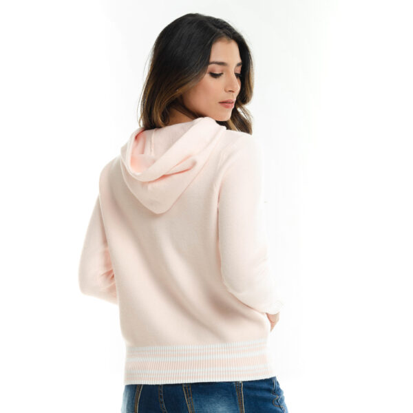 sweater-mujer-fds-rosado-PV20SW0203-2