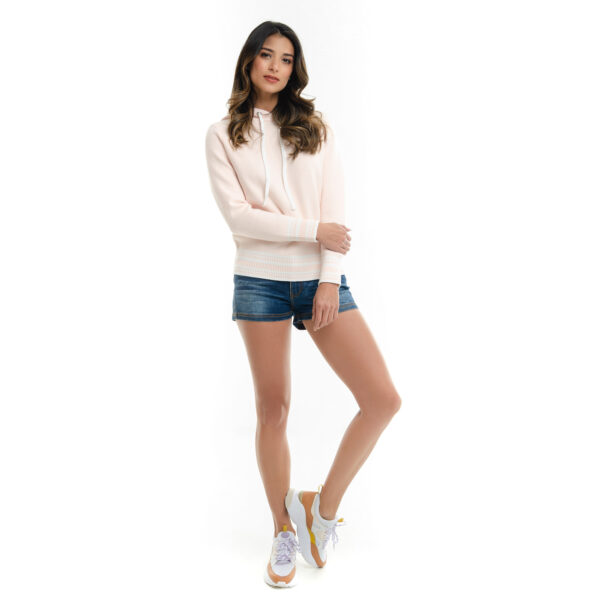 sweater-mujer-fds-rosado-PV20SW0203-4