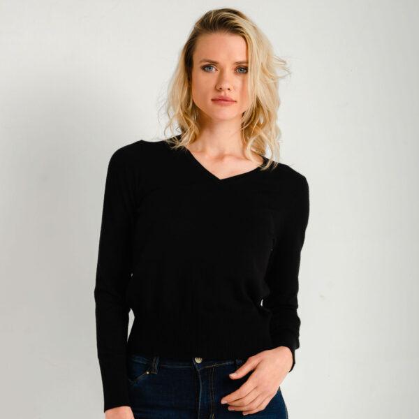 sweater-mujer-negro-fds36941b03-1