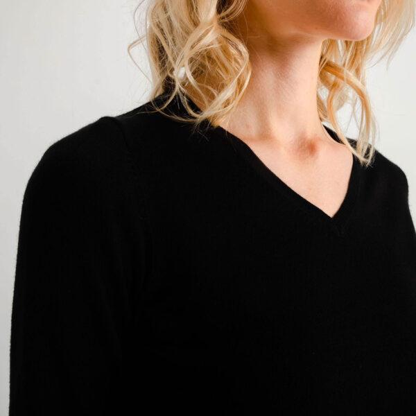 sweater-mujer-negro-fds36941b03-3