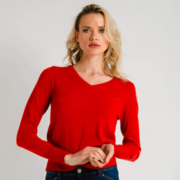sweater-mujer-rojo-fds36941b03-1