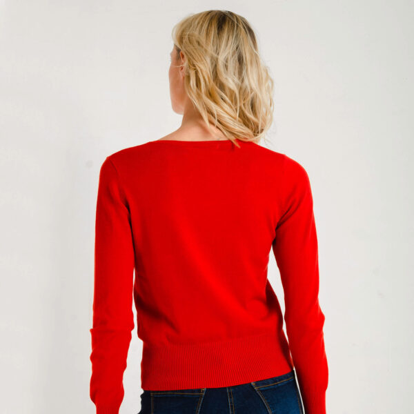 sweater-mujer-rojo-fds36941b03-2
