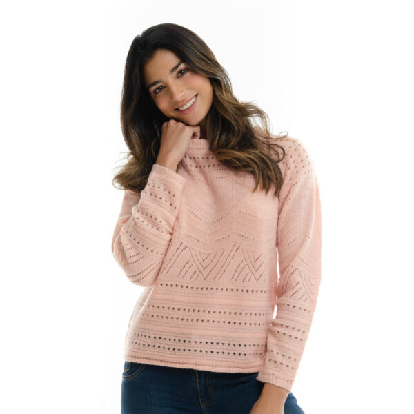 sweater-mujer-rosado-fds-PV20SW0207-1