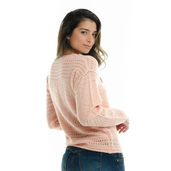 sweater-mujer-rosado-fds-PV20SW0207-2