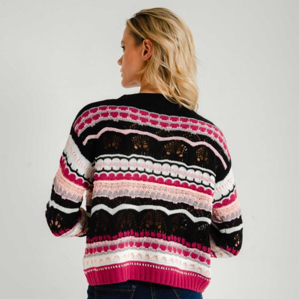 sweater-mujer-rosado-fdsoi19sw1147-2