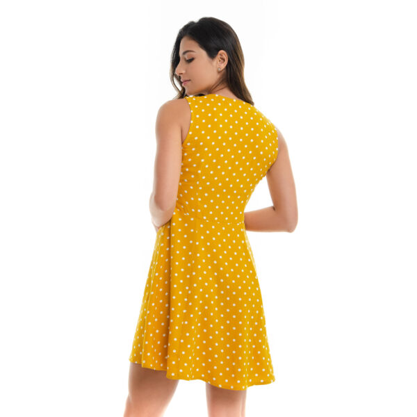 vestido-mujer-amarillo-97501CL-2
