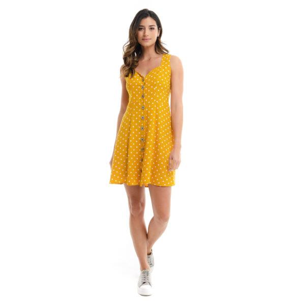 vestido-mujer-amarillo-97501CL-4