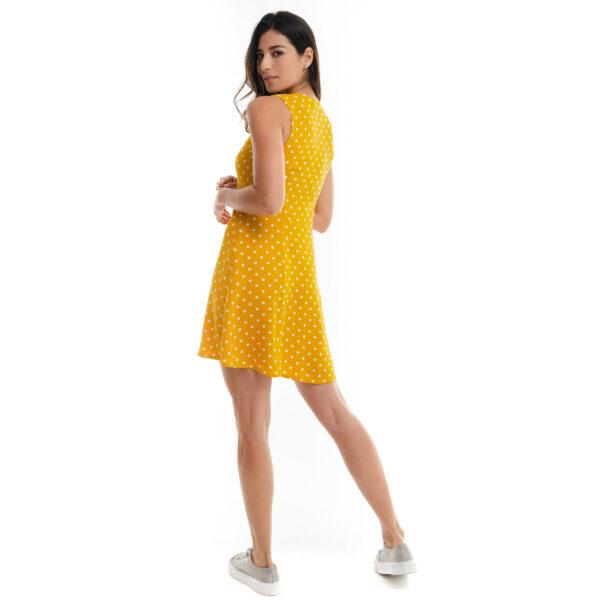 vestido-mujer-amarillo-97501CL-5
