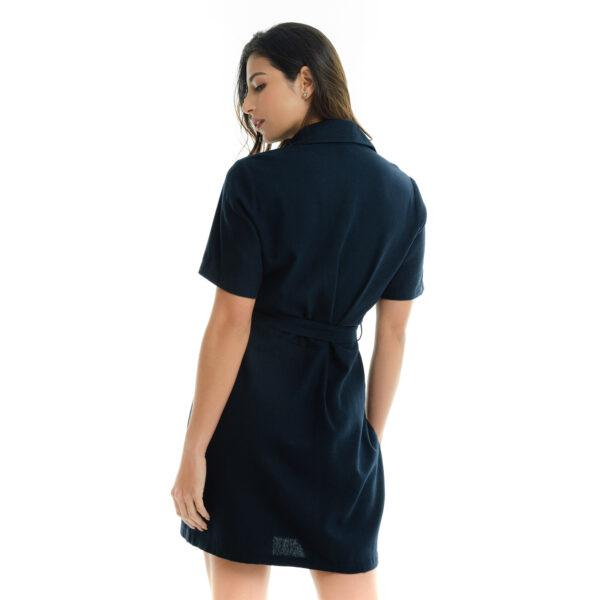 vestido-mujer-azul-97457CL-2