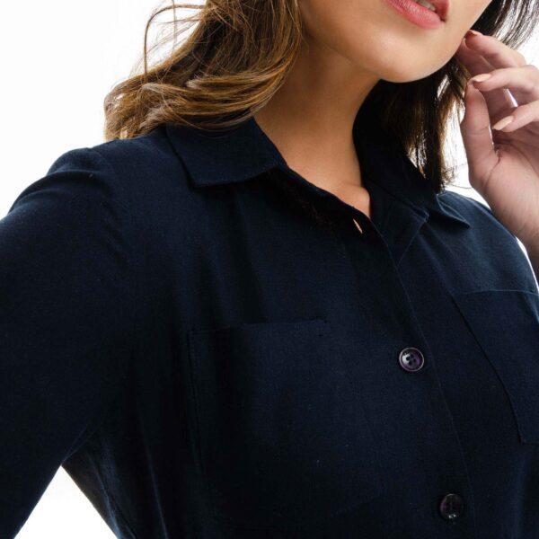 vestido-mujer-azul-97457CL-3