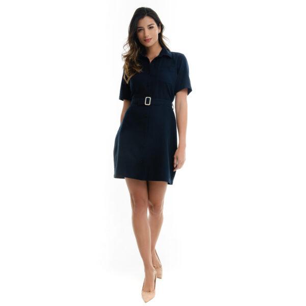 vestido-mujer-azul-97457CL-4
