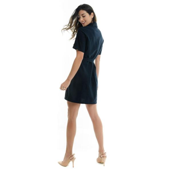 vestido-mujer-azul-97457CL-5