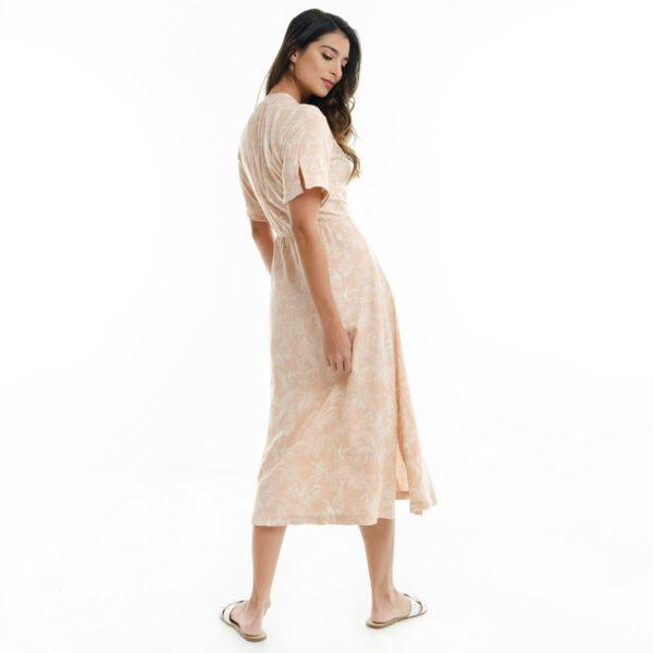 vestido-mujer-estampado-97473-1CL-2
