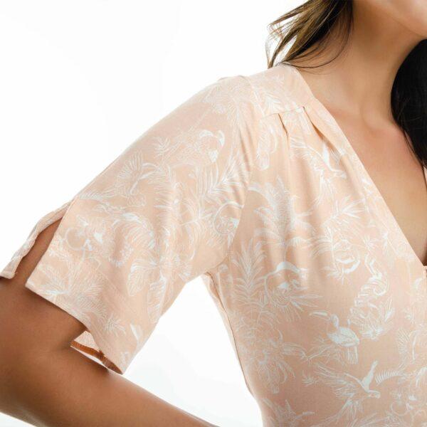 vestido-mujer-estampado-97473-1CL-3