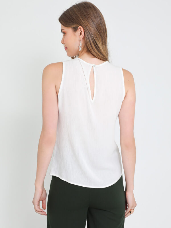 BLUSA86486CL-FRONTAL (3)