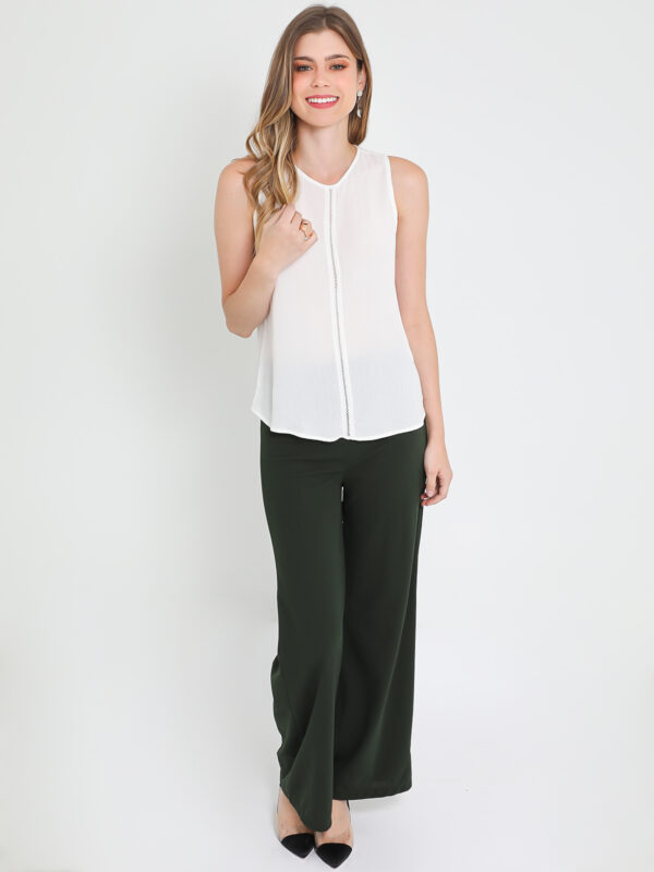 BLUSA86486CL-FRONTAL