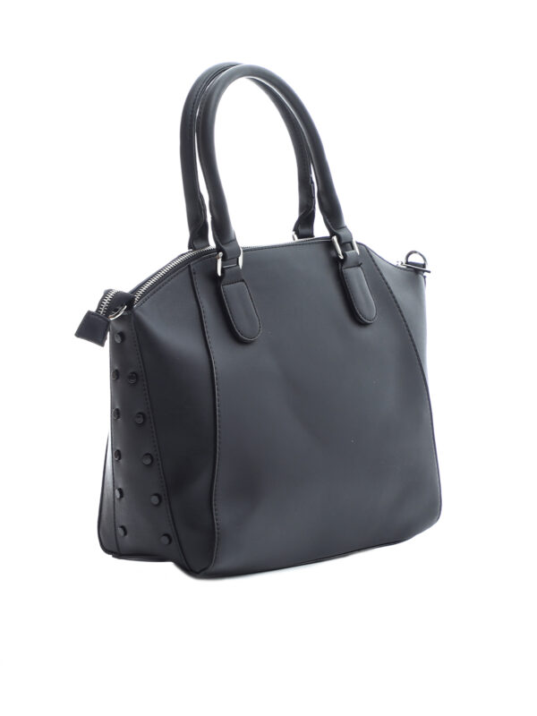 BOLSO MD14782-1 LATERAL