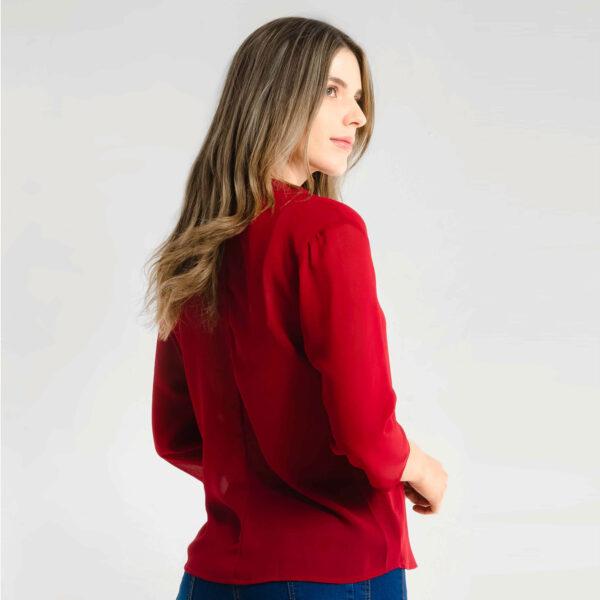 Blusa-mujer-rojo-W97051-2