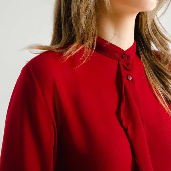 Blusa-mujer-rojo-W97051-3