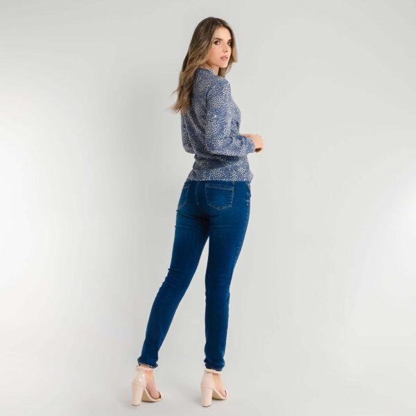 Camisa-mujer-azul-97073-5