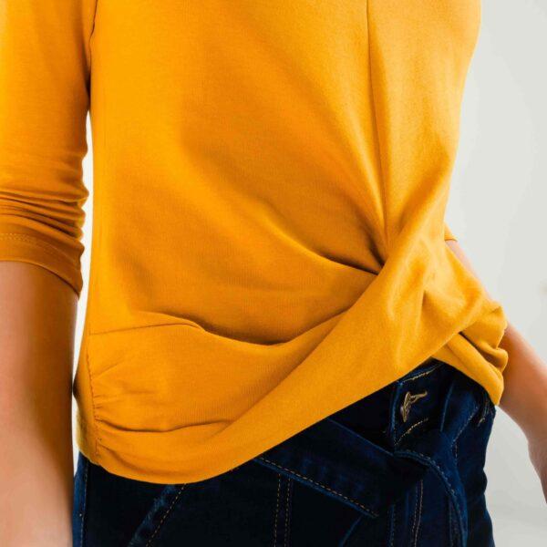 Camiseta-mujer-amarillo-97059-3