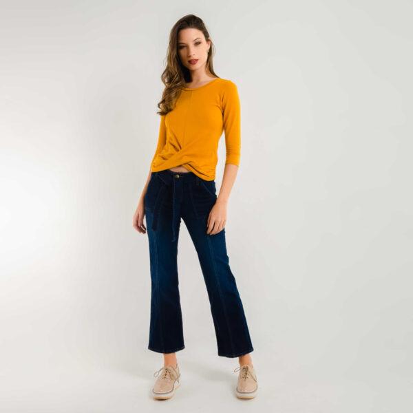 Camiseta-mujer-amarillo-97059-4