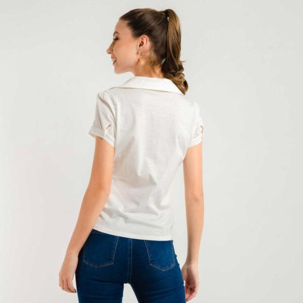Camiseta-mujer-blanco-97014-2