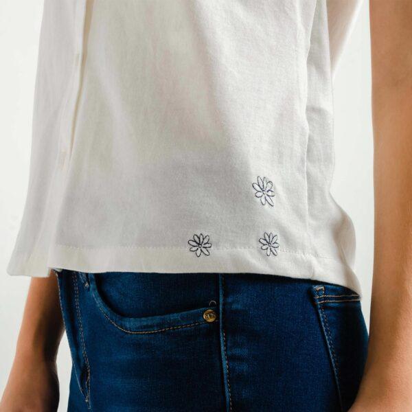 Camiseta-mujer-blanco-97014-3