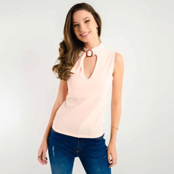 Camiseta-mujer-rosado-97060-1