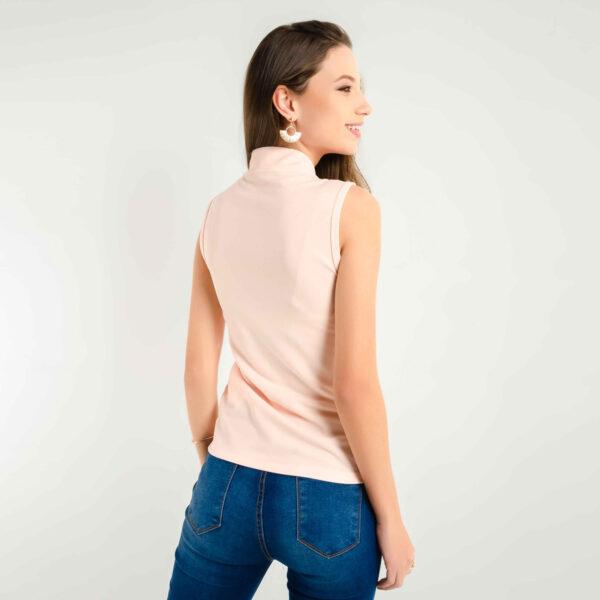 Camiseta-mujer-rosado-97060-2