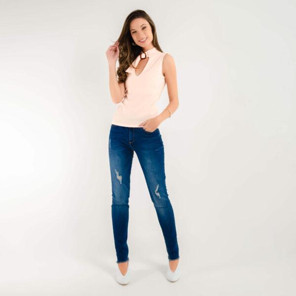 Camiseta-mujer-rosado-97060-4