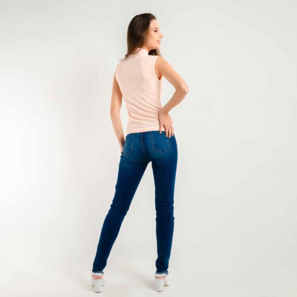 Camiseta-mujer-rosado-97060-5