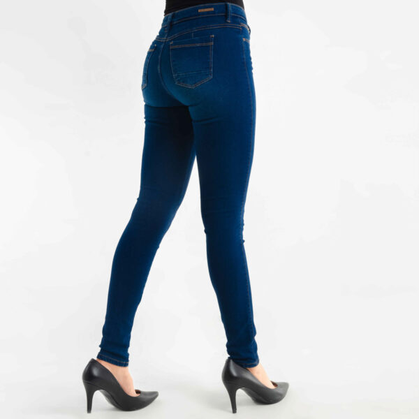Jean-mujer-azul-D86715-2