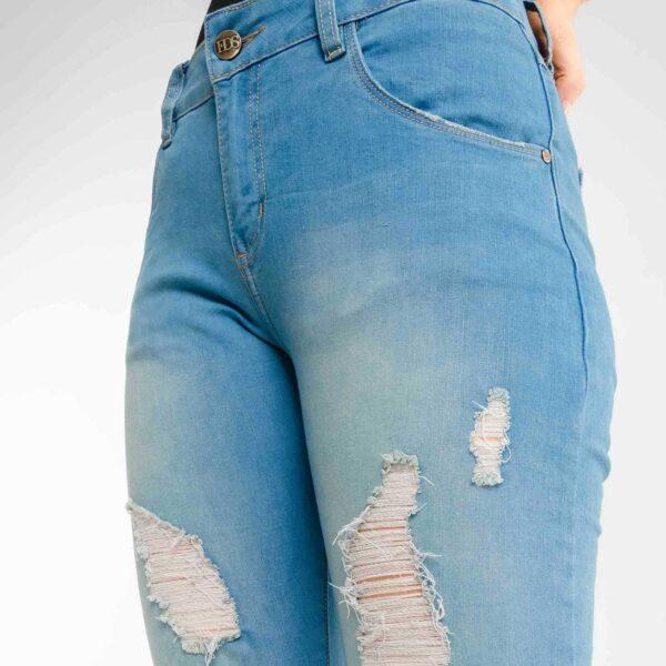 Jean-mujer-azul-D96972-3