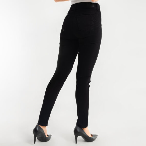 Jean-mujer-negro-D86474-2