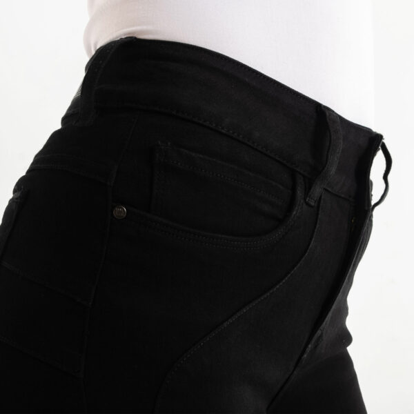 Jean-mujer-negro-D86474-3