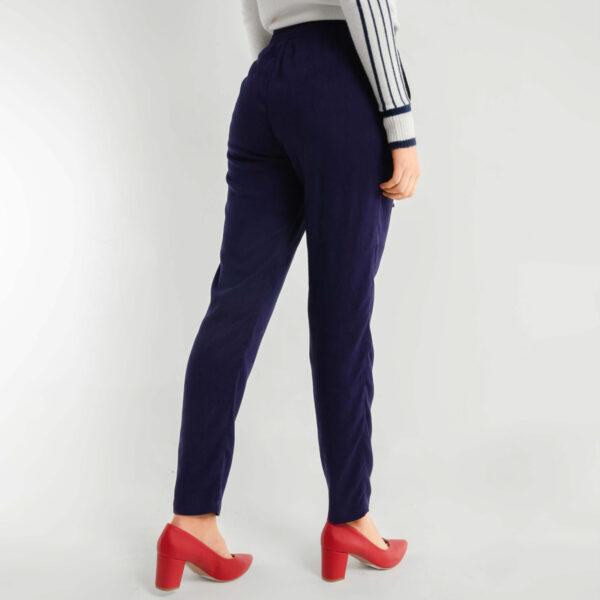 Pantalon-mujer-azul-E86459-0-2