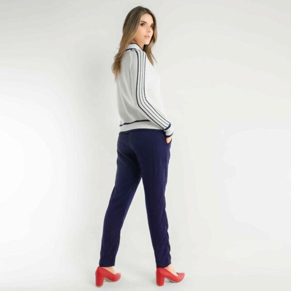 Pantalon-mujer-azul-E86459-0-5