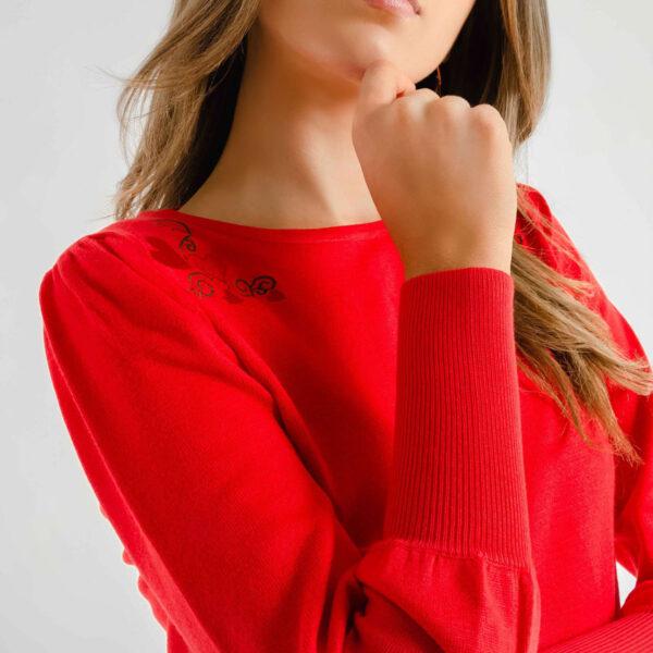 Sweater-mujer-rojo-FDSOI19SW0901-3