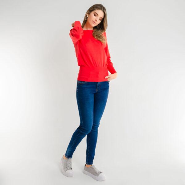 Sweater-mujer-rojo-FDSOI19SW0901-4