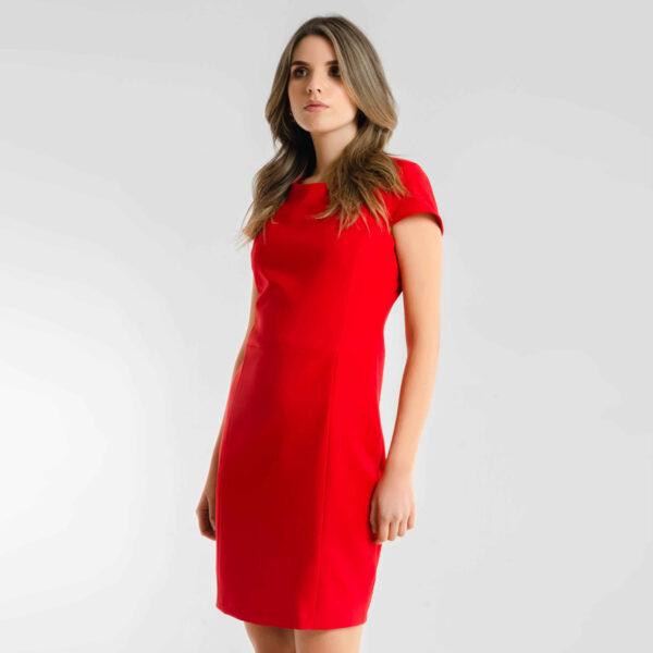 Vestido-mujer-rojo-W97110-0CL-2