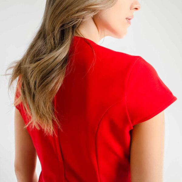 Vestido-mujer-rojo-W97110-0CL-3