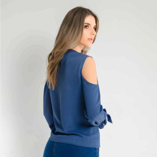 blusa-mujer-azul-97075-2