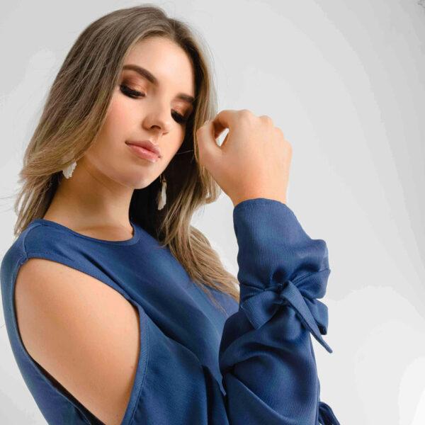 blusa-mujer-azul-97075-3