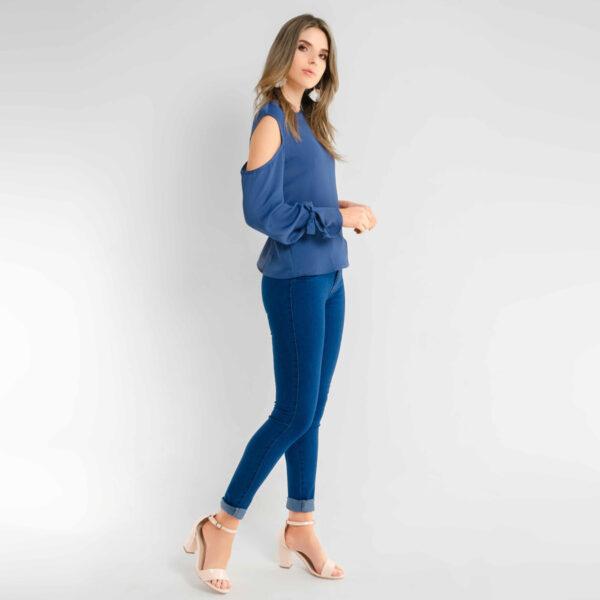 blusa-mujer-azul-97075-4
