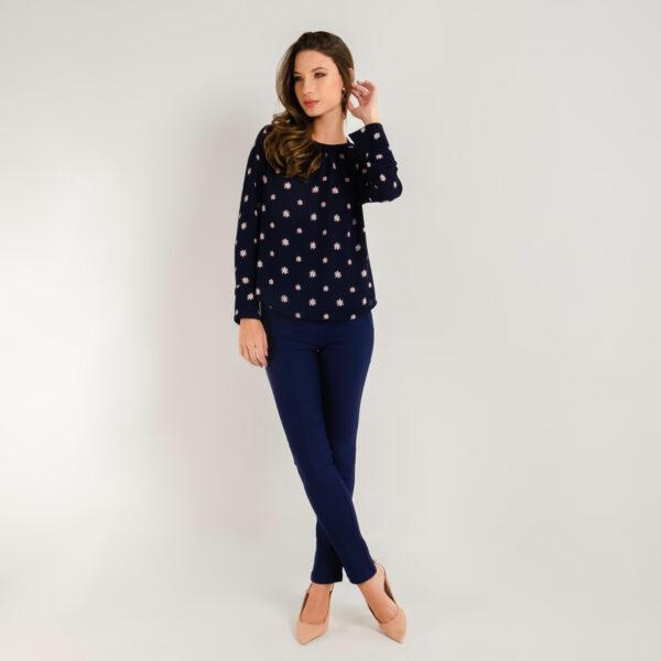 blusa-mujer-estampado-97045-4