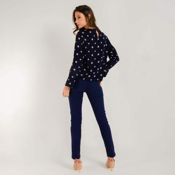 blusa-mujer-estampado-97045-5