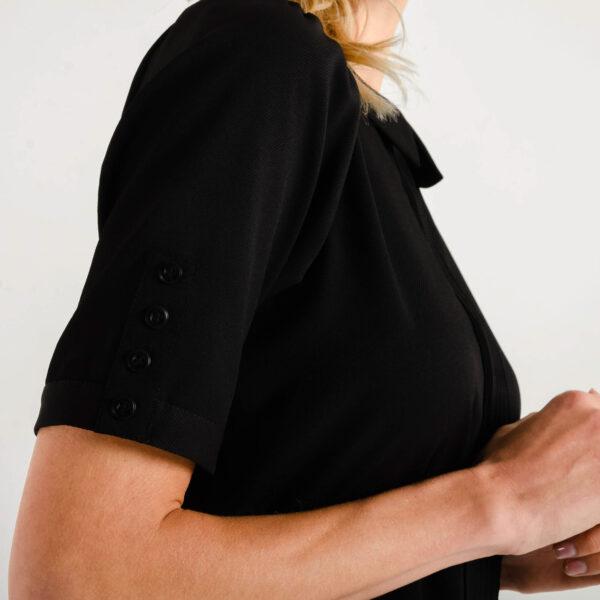 blusa-mujer-negro-97294-3