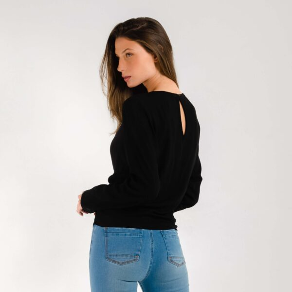 blusa-mujer-negro-E86861-0-2