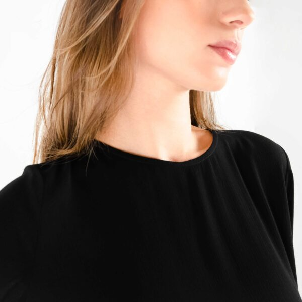 blusa-mujer-negro-E86861-0-3